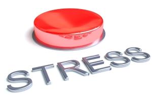 Stress-button